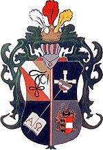 Wappen-Carinthia
