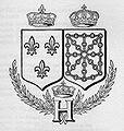 Wappen-Henry4-France.jpg