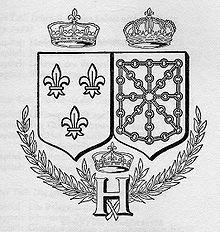 Coat of arms-Henry4-France.jpg