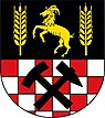 Wappen Alterkuelz.jpg