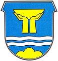 Wappen Bad Wiessee.jpg