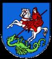 Wappen Bettmaringen.png