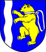 Wappen Carlow.png