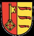Wappen Dischingen.png