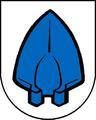 Wappen Effretikon.PNG