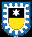 Wappen Engen-Stetten.png