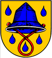 Wappen Essen Huttrop.png