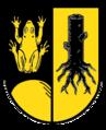 Wappen Froehstockheim.png
