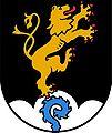 Wappen Fronhofen.jpg