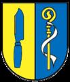 Wappen Grodt.png