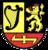 Wappen Ilveshei.png
