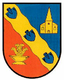 Coat of arms of Kirchdorf