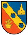 Wappen Kirchdorf (Landkreis Diepholz).png