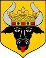 Wappen Krakow am See.PNG