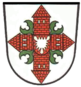 Wappen Kreis Segeberg.png