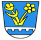 Coat of arms of Kühlenthal