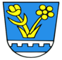 Wappen Kuehlenthal.png