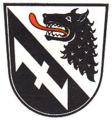 Wappen Landkreis Burgdorf.png