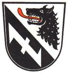 Wappen des Landkreises Hannover