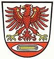 Wappen Landkreis Münchberg.jpg