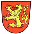 Wappen Langenhagen.png