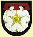 Wappen Lay Koblenz.jpg