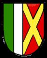 Wappen Rohrbach (Moenchsdeggingen).png
