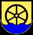 Wappen Rottweil-Neufra.png