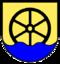 Neufra