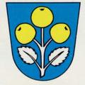 Wappen Schattdorf.png