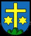 Wappen Sindringen.png