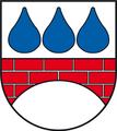 Wappen VG Allerquelle.png
