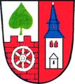 Wappen Windischholzhausen.png