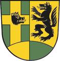 Wappen Wolfsburg-Unkeroda.png
