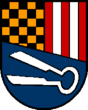 Coat of arms of Schärding