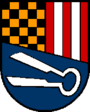 Wappen at schaerding.png