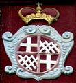 Wappen der Fürsten von Heitersheim V2.JPG