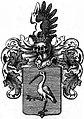Wappen der Ritter Dobrenský von Dobrženitz.jpg