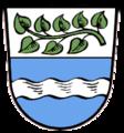 Wappen von Bad Wörishofen.png