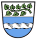 Coat of arms of Bad Wörishofen