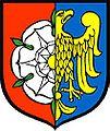 Wappen von Dobrodzien.jpg