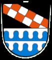 Wappen von Niederbergkirchen.png