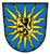 Wappen von Oberscheinfeld.png