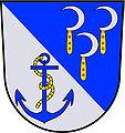 Wappen von Rehlingen.jpg