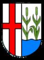 Wappen wengerohr.png