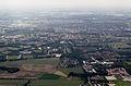 Warendorf, Ortsansicht -- 2014 -- 8584.jpg