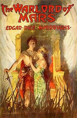 Warlord of Mars-1919.jpg
