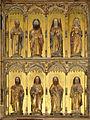Warnemünde Kirche Altar rechts.jpg