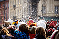 Warsaw Pillow Fight 2010 (4487955563).jpg