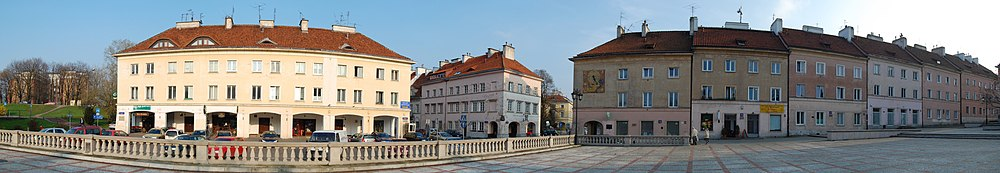 http://upload.wikimedia.org/wikipedia/commons/thumb/a/a2/Warszawa-Rynek_Mariensztacki.jpg/1000px-Warszawa-Rynek_Mariensztacki.jpg